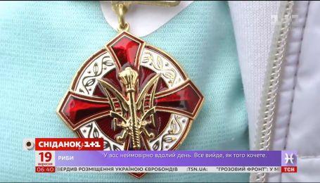 Як юні українці здійснюють геройські вчинки