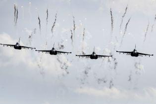 Правительство РФ хочет увеличить расходы на оборону, но сократить на образование и здравоохранение