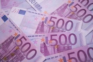 У Німеччині злочинець-здирник вимагає майже 12 млн євро, погрожуючи отруїти дитяче харчування у Європі
