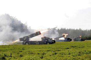 Ответ Польши и США. Беларусь может разместить у себя российские войска