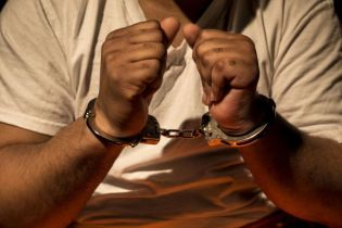На Львовщине полиция задержала крупного наркодилера