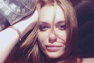 """""""НеАнгел"""" Слава рассказала о трудностях в отношениях: Наш брак фактически под угрозой"""