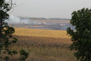 Взрывы на военном складе под Мариуполем: почему во время войны до сих пор не усилили охрану