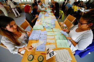 Швейцарці на референдумі проголосували проти підвищення пенсійного віку для жінок
