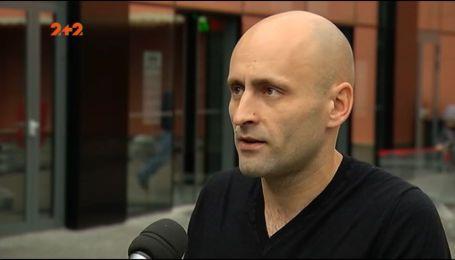 Даріо Срна має пояснити ситуацію з допінгом до кінця вересня