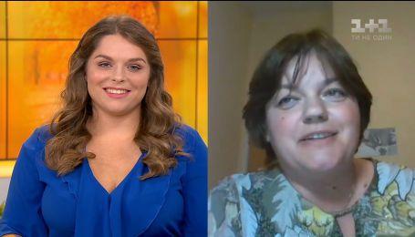 Сімейний лікар штату Орегон розповіла про використання гомеопатії у США