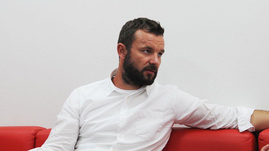 Російський і американський політтехнолог Віталій Шкляров_2