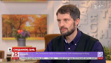 Здоровому не нужна, а больному не поможет - педиатр Александр Ябчанка о гомеопатии