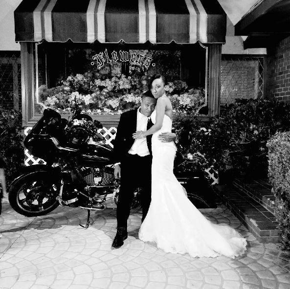 Весілля родичів Джексона_1