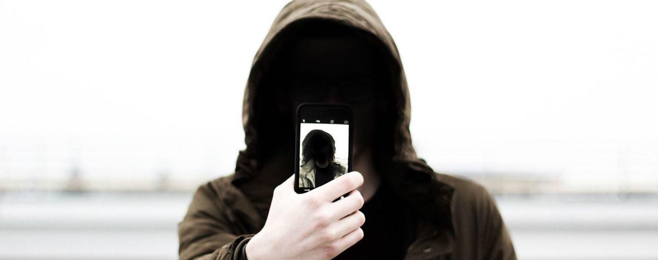 Мужчина засунул свою голову женщине, видео скрытое писают