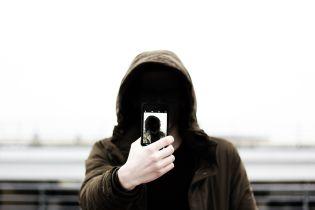 На Харьковщине подросток сорвался с железнодорожного моста, пытаясь сделать фото
