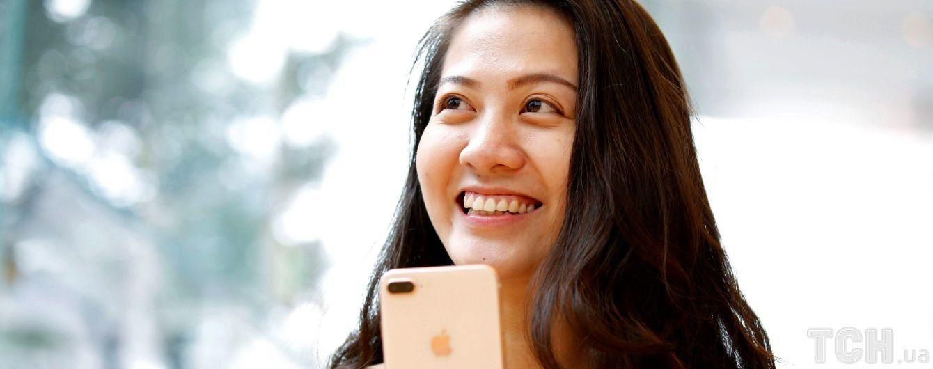 Ірландія та Apple домовились про умови стягнення 13 млрд євро податків