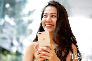 В Китае суд запретил импорт и продажу старых iPhone за нарушение патентов