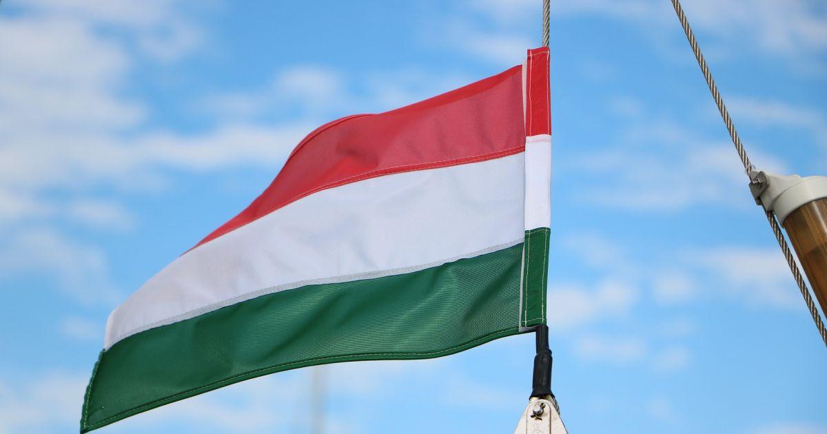 Венгрия официально заявила о блокировании решений ЕС относительно сближения с Украиной