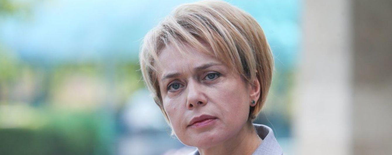 Много мифов. Гриневич объяснила категоричную позицию Венгрии относительно украинского закона об образовании