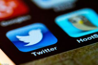 Акції Twitter обвалились через чистку фейкових акаунтів