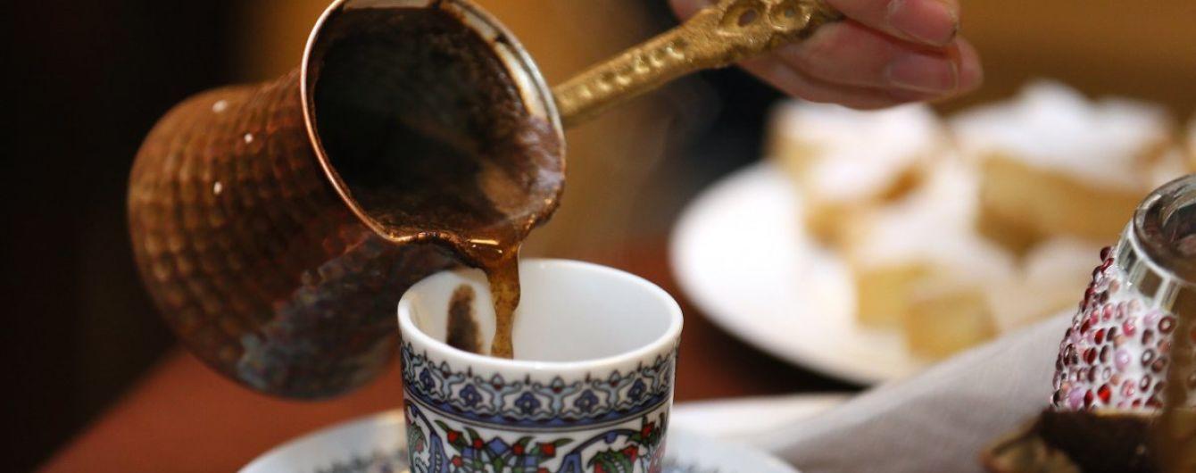 Супрун рассказала, как правильно пить кофе без вреда для здоровья