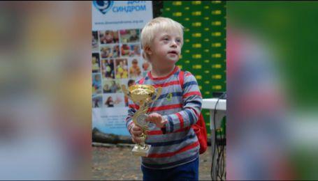 В Києві відбулися благодійні змагання з пейнтболу серед корпоративних команд
