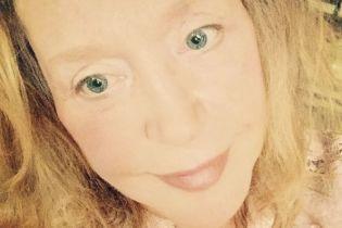 """""""А годы летят"""": Пугачева повеселила фанов застольной фотографией с подругой"""