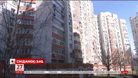 Отопительный сезон в Украине может стартовать раньше