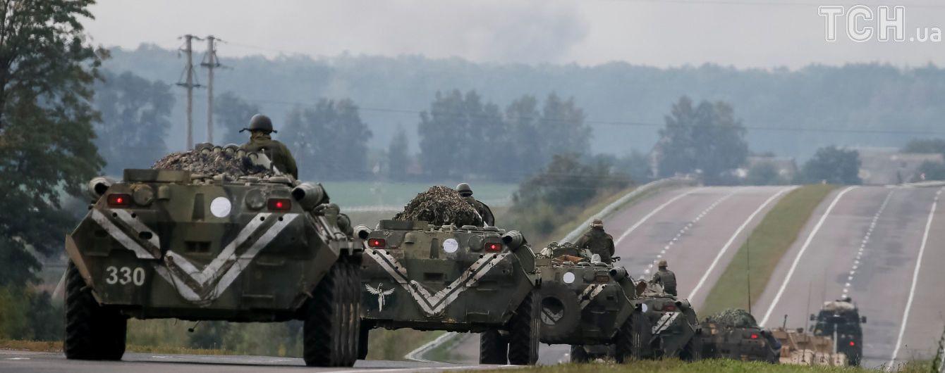 Теория заговора, диверсии или кражи: 4 возможные причины взрывов на военных складах под Калиновкой