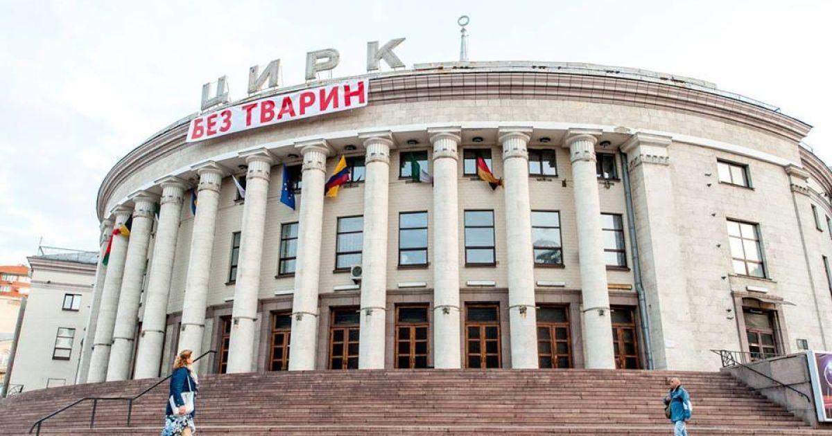 @ facebook.com/sashatodorchuk