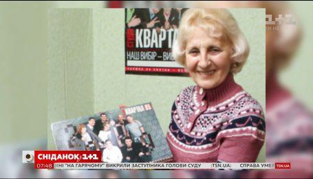 Владимир Зеленский рассказал об отношениях с родителями