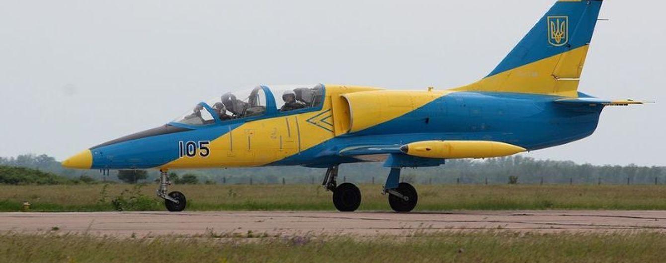 Стали відомі імена загиблих пілотів у авіакатастрофі на Хмельниччині - ЗМІ