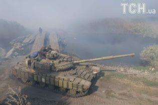 На Донбасі бойовики впритул підповзають до нещодавно звільнених сіл