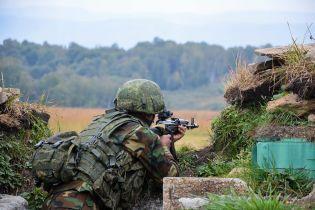 В Армении задержали российского военного по подозрению в убийстве