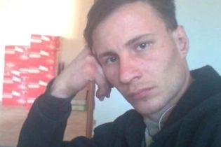 В России подозреваемый в каннибализме оказался амнистирован к 70-летию Победы