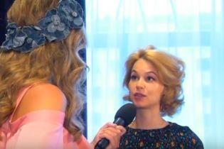 Блондинка из группы SMS Лидерман пошла в финансисты после распада трио
