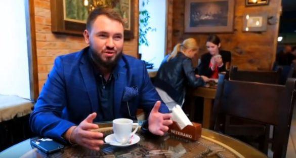 Депутати-холостяки_5