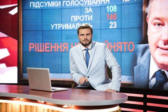 Єгор Гордєєв_1