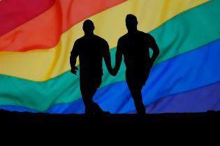 ОБСЕ будет расследовать преследование геев в Чечне