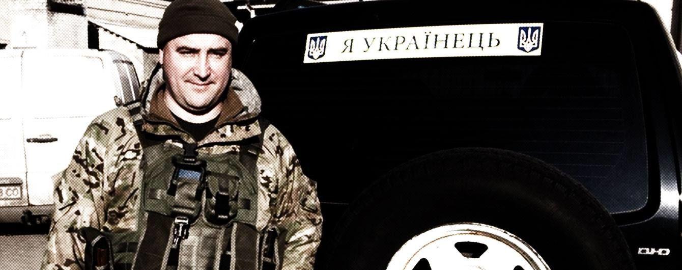З миротворцями ООН Донбас повернеться в Україну максимум за рік