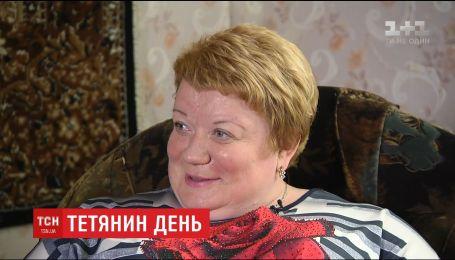 ТСН взялась помочь в похудении 148-килограммовой Татьяне с Черниговщины