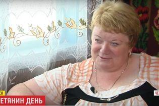 Эксперимент ТСН: пышная женщина из села попытается похудеть и стать красавицей с помощью столичных экспертов
