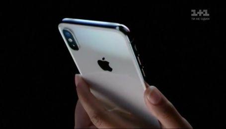 На что готовы украинцы за новенький iPhone