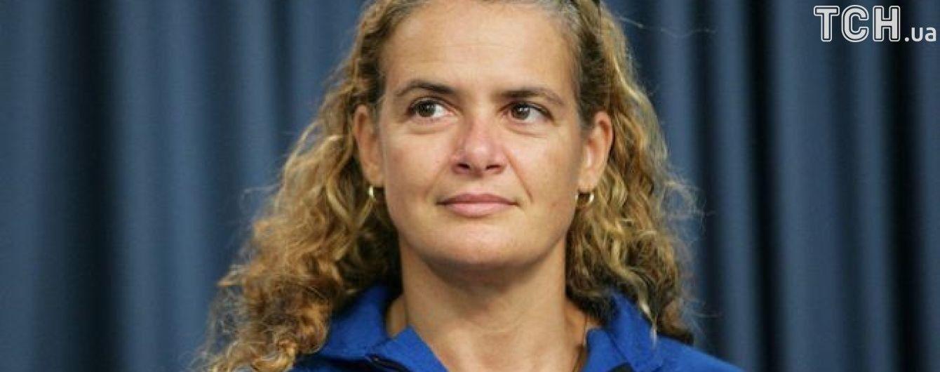 Генерал-губернатором Канади стала жінка-астронавт