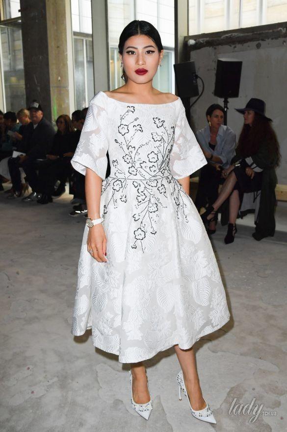 Принцесса Таиланда Сириваннавари Нариратана _2