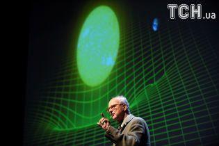 Стало відомо, за що вручать цьогорічну Нобелівську премію з фізики