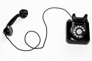 В Сумской области полицейский спас соседку от телефонных мошенников
