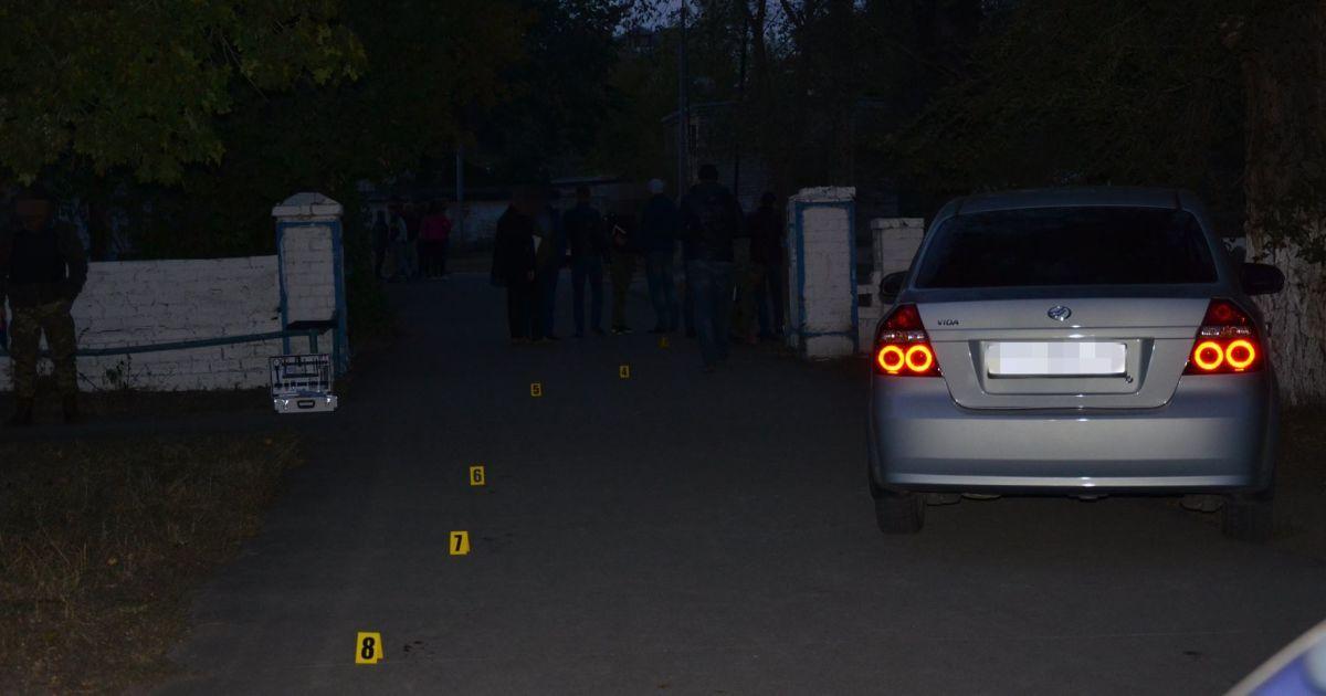@ ГУ НП у Луганській області