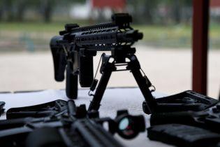 """""""З автоматів тут хіба по зайцях і куріпках стріляти"""": бійці 93-ї бригади прагнуть потужної помсти за трьох загиблих побратимів"""