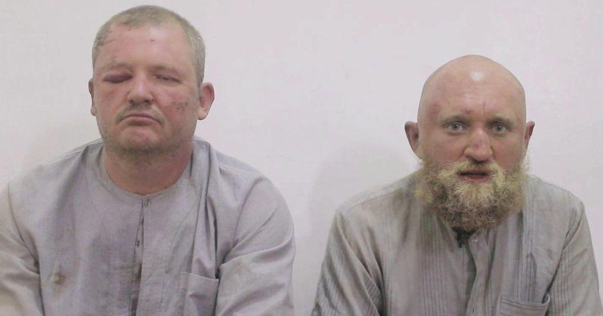 """5 тысяч долларов в месяц. Что известно о группе """"Вагнера"""", которая вербует боевиков на Донбасс и в Сирию"""