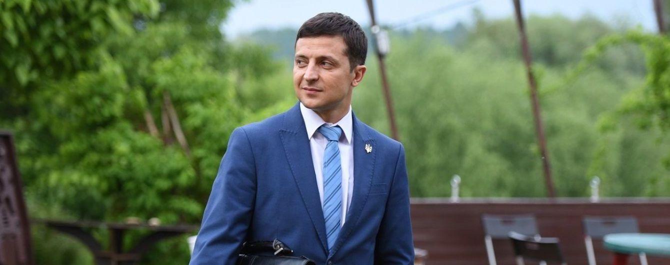 #FreeSentsov: Зеленський закликав прихильників підписати петицію на сайті Білого дому