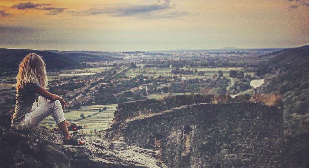 Невицький замок_2
