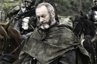 """Звезда """"Игры престолов"""" Каннингем объявил, когда закончатся съемки сериала"""