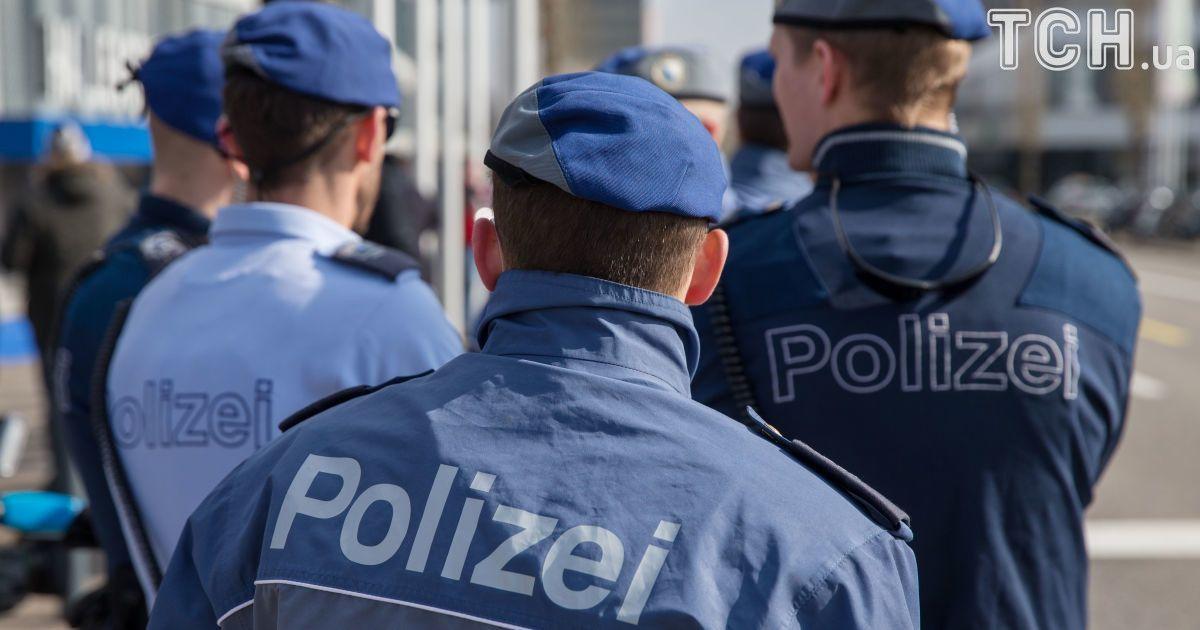 ТСН узнала, кому может принадлежать арестованное в Швейцарии украинское золото